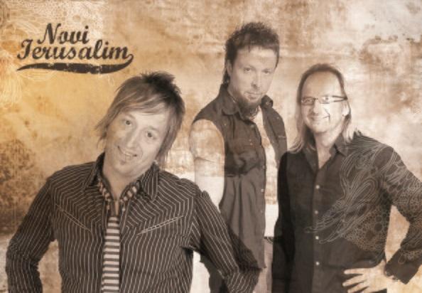 novi-ierusalim-band
