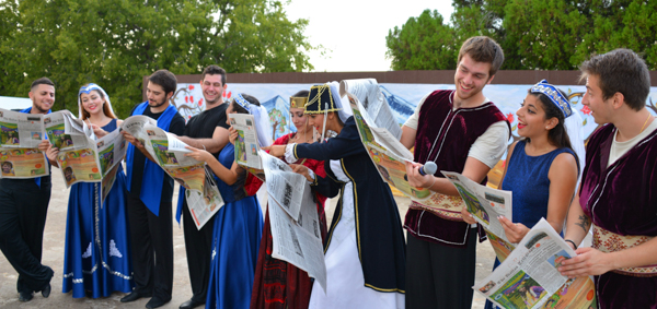 2013-10-13 ArmenianFest. Photo The Dallas Telegraph, Serge Taran (1746)