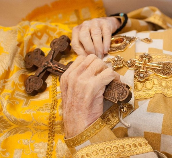 archbishop-dmitri-arms-600