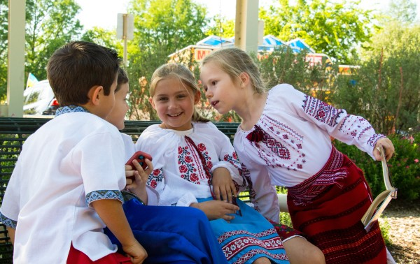 ukrainian-new-generation_600