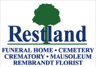 Restland Funeral Home Dallas