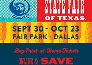 Что вы не знали, но хотели бы узнать о Texas State Fair