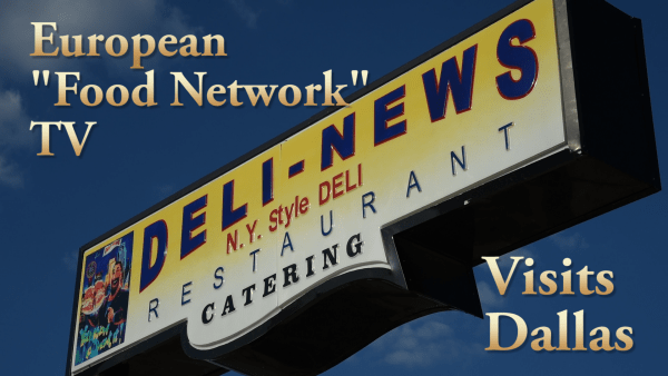 deli-news-european-food-network