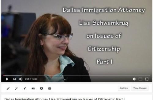 Держатели грин карт являются иностранцами в США с легальной точки зрения
