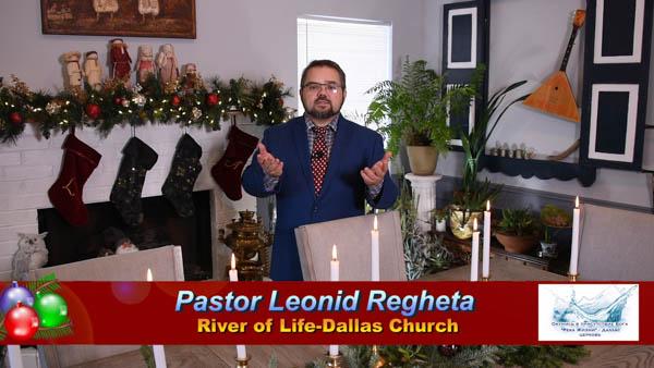 """🌷ПАСХАЛЬНЫЕ СЕЗОНЫ ОТ ЦЕРКВИ""""Река Жизни"""" - Даллас /// River of Life - Dallas Church🌷 🌞Друзья, скоро Пасха — самый светлый, красочный и радостный праздник! ⭐️Пастор церкви""""Река Жизни"""" - Даллас /// River of Life - Dallas Church—Leonid Reghetaприглашает вместе отметить Светлое Христово Воскресенье: сначала⭐️20 апреля в 11 часов в паркеBob Woodruff Park—2019 Easter Open Air, потом собраться в церкви⭐️21 апреля в 2 часа дня на2019 Easter Sunday Service - Пасха: Праздникам Праздник!, а затем вместе отпраздновать и⭐️Славянскую Пасху."""