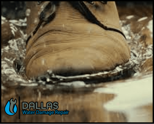 dallas water damage repair restoration commercial residential home office 55