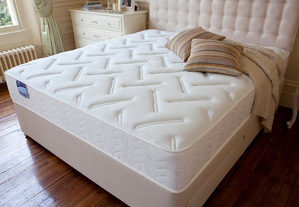 Getting A Good Night S Rest Is Essential For Short And Long Term Health So It Important To Choose Mattress That Complements Your Body Physical Needs