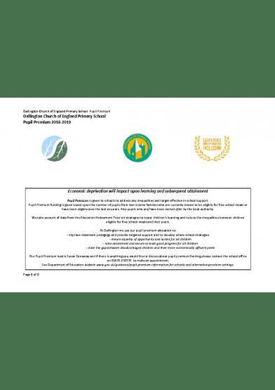 PPG Statement 2018-19