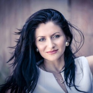 Adina Cicort