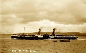 MG Lord Isles230