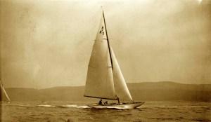 Yacht Thamar 098