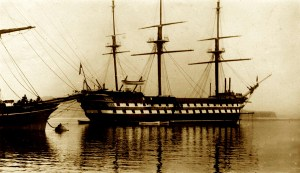 empress-training-ship-415