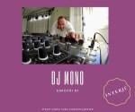 DJ Mono, a szuper-radaros esküvői DJ – INTERJÚ
