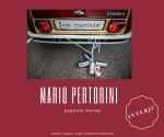 Mario Pertorini fotós hétről-hétre újít az esküvőkön – INTERJÚ