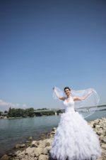 Az esküvőfüggő gyűjteménye