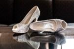 Menyasszonyi cipő – 5 hasznos tipp a vásárlás előtt