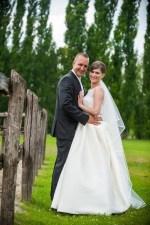 27 menyasszony + 27 vőlegény = 27 esküvő