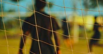 sklamanie v športe depresie