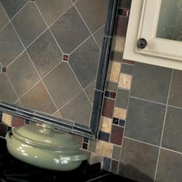 Daltile Porcelain Tile Best Price At The Wholesale Tile Club