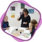 daltonschool Het Palet - een openbare basisschool