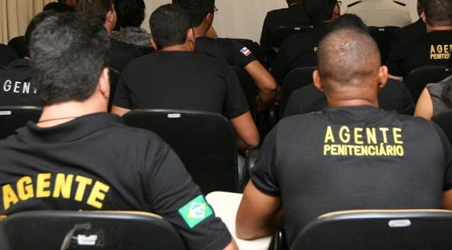 concurso-seguranca-publica-maranhao