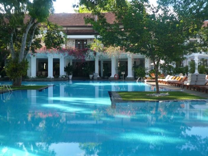 kandy-albergo-mahaweli-reach