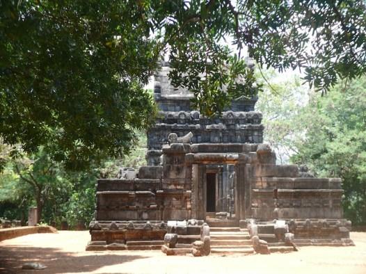 tempio-di-nalanda-gelige