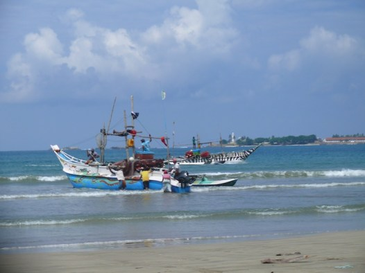 unawatuna-pescatori