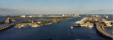 Miami_ Byscaine2