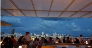 Miami_aperitivo cool 1