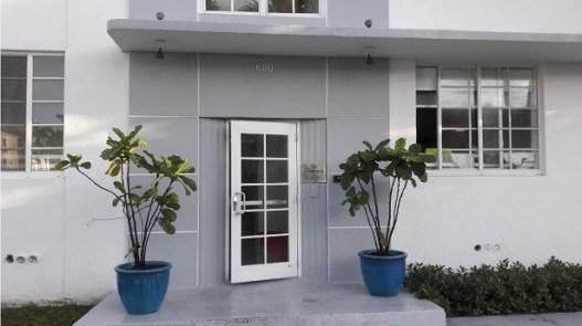Miami_la nostra casa 2