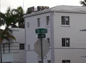 Miami_primo giorno 1