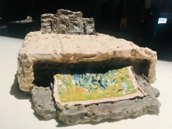 Trisha Baga - Stampante, ben presto elemento archeologico