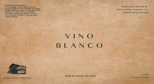 VinoBlanco OCT 2020