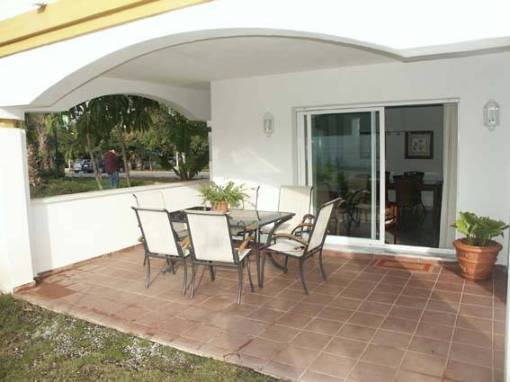 3 Bedroom Ground Floor for Sale – 290,000 euros