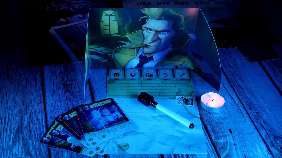 paranormalni detektywi