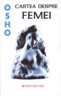 cartea-despre-femei