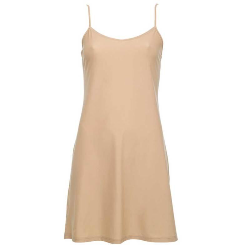 Μεσοφόρι για φόρεμα