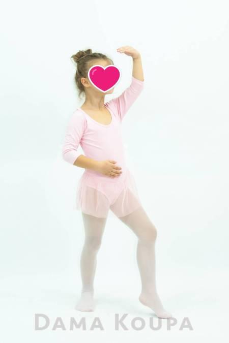 roz-paidiko-kormaki-balletou