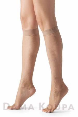 Τρουακάρ κάλτσες