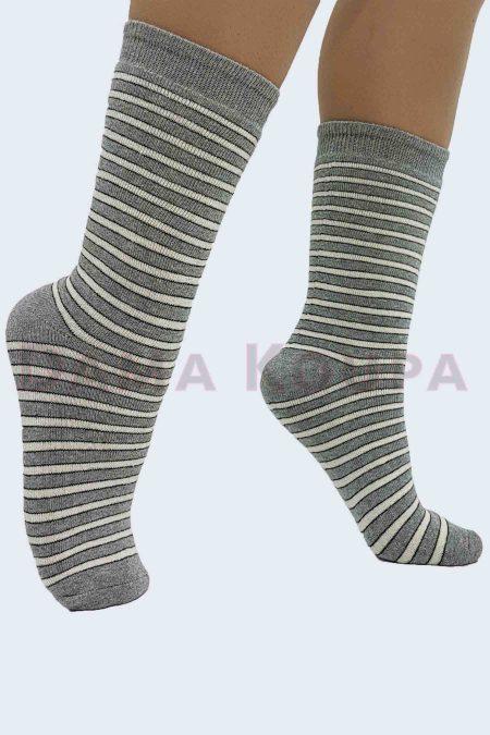 Χειμερινές γυναικείες κάλτσες