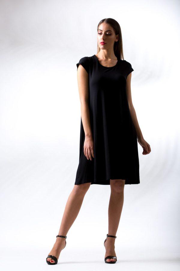 Ρούχα για μεσήλικες γυναίκες