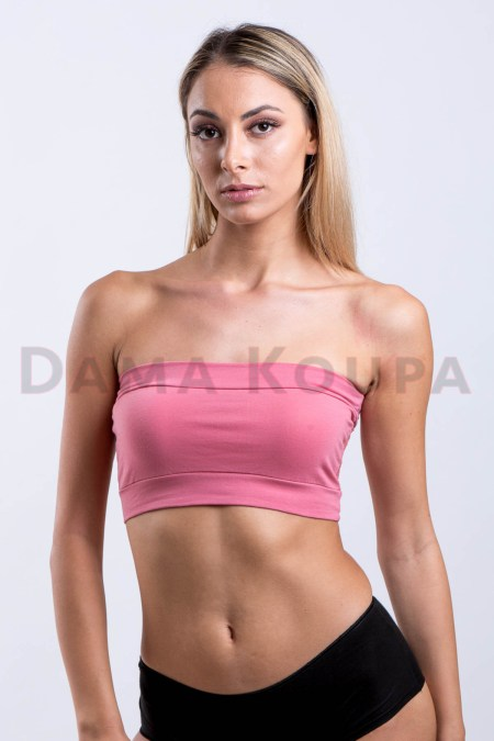 vamvakero-soutien-banto-top-gynaikeio-strapless