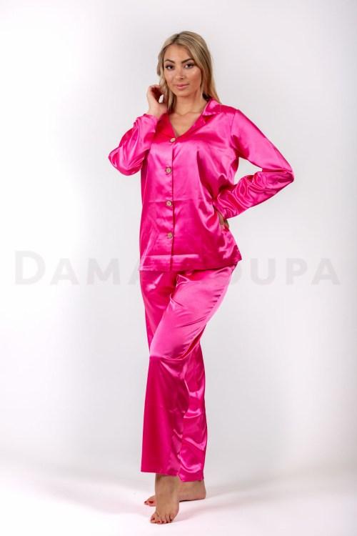 Χειμωνιάτικες πυτζάμες γυναικείες