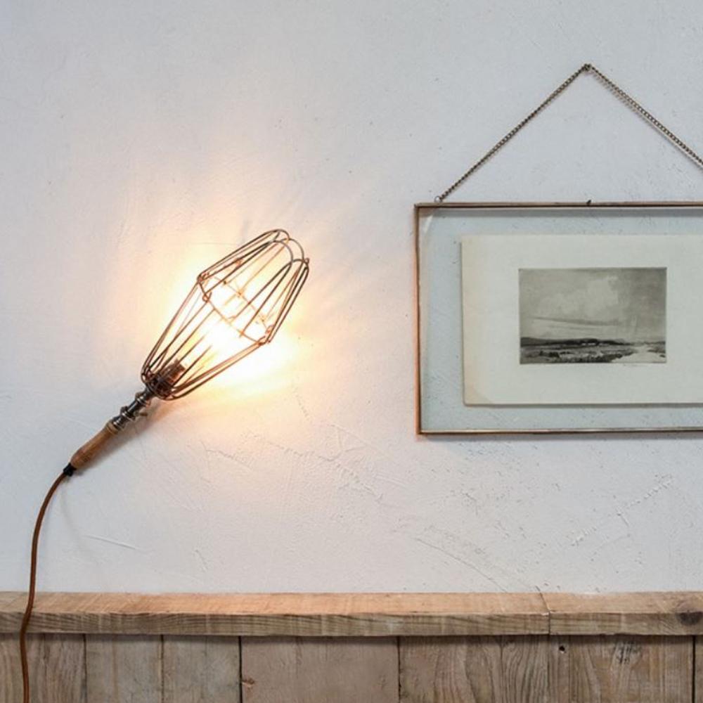 damano DEEVIKA light