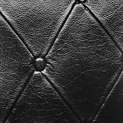 Капитонирани еко кожи Галакси - Ани текстил, дамаски