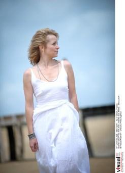 RV MARIE DAUPHIN--EXCLUSIF--
