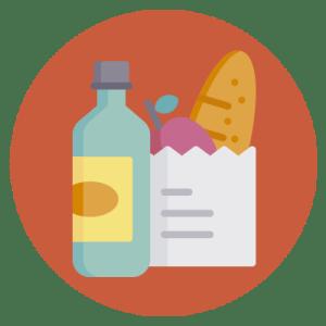 donacion-mercados-comida-ninos-y-escuelas-colombia