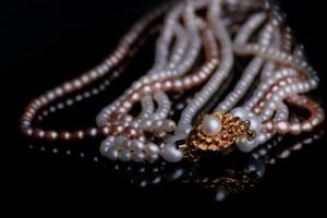 Catégorie tous les bijoux et montres