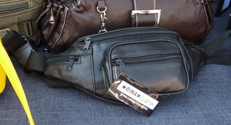 Tasche Gina